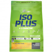 Изотоник Olimp Iso Plus 1505 г.