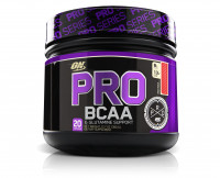 BCAA Optimum Nutrition BCAA Pro 390 г.