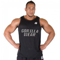 "Майка для бодибилдинга Gorilla Wear ""New York Mesh"""